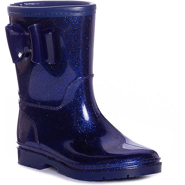 Kenka Резиновые сапоги Kenka сапоги для мальчика kenka цвет черный lpg 71030 black размер 36