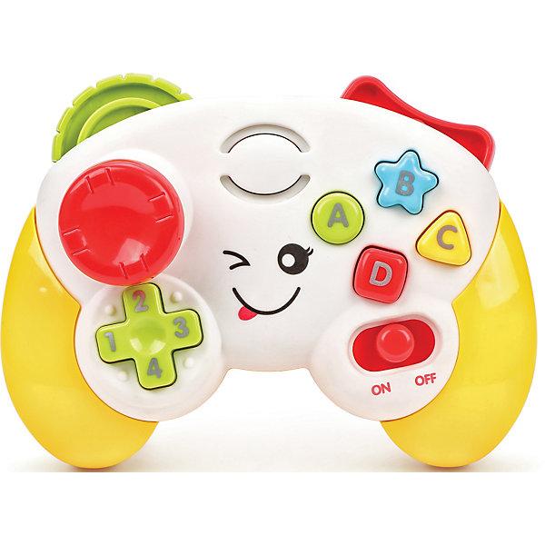 Музыкальная игрушка Жирафики