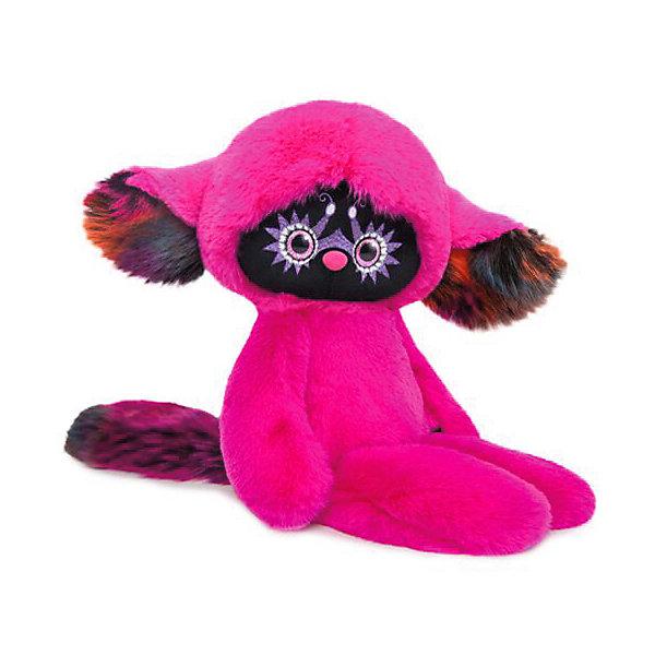 Фото - Budi Basa Мягкая игрушка Budi Basa Лори Колори Тёко, 25 см budi basa мягкая игрушка budi basa лори колори нео 25 см