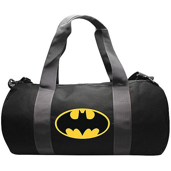 Funko Спортивная сумка ABYstyle: DC Comics: Бэтмен сумка спортивная oysho sport oysho sport ix001xw00d60