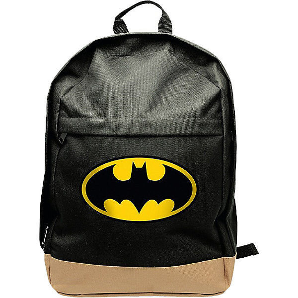 Funko Рюкзак ABYstyle: DC Comics: Backpack: Бэтмен купальник dc comics batman bikini