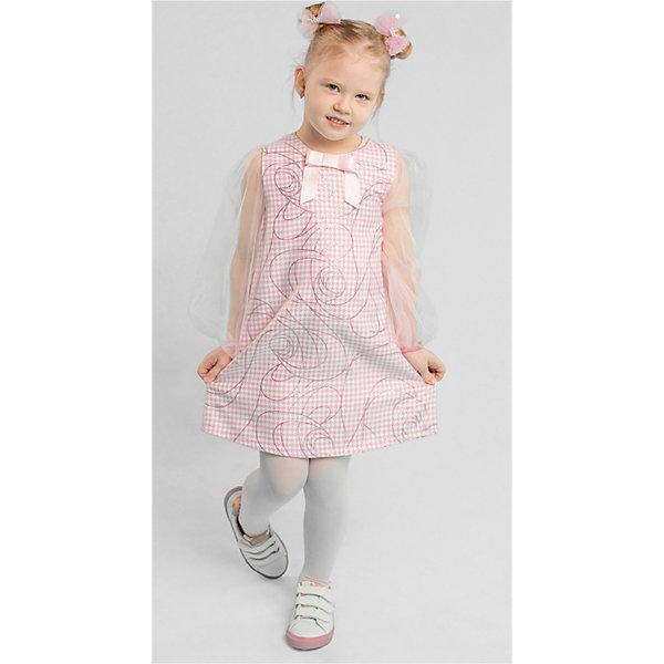 Candy's Платье Candy`s candy s нарядное платье candy s
