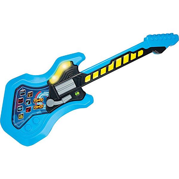 WinFun Гитара WinFun Cool Kidz