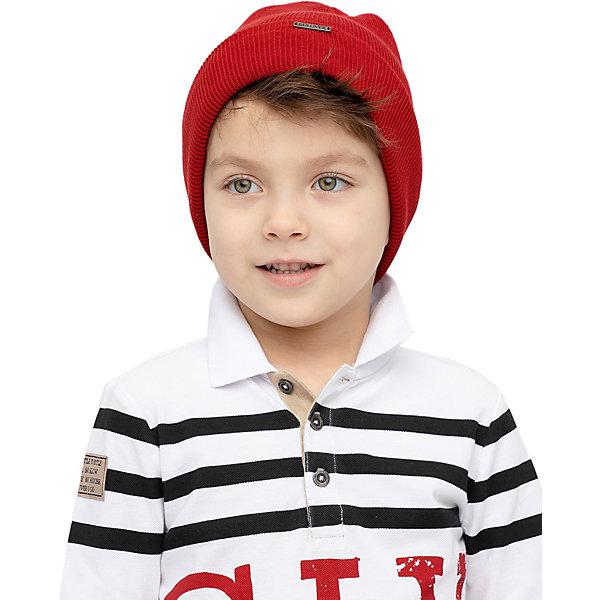 Gulliver Шапка Gulliver шапка gulliver gulliver gu015cbfocf8