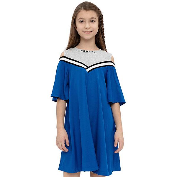 Gulliver Платье Gulliver платье gulliver gulliver gu015egibxz8