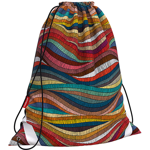 Erich Krause Мешок для обуви Erich Krause Mosaic мешок для хранения other bag02