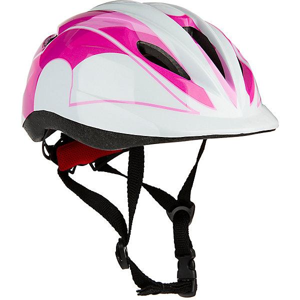 Защитный шлем Maxiscoo размер S