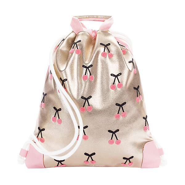 Купить Сумка Jeune Premier, Бельгия, розовый, Женский