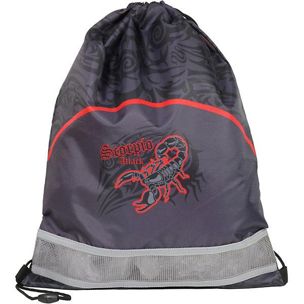 MagTaller Мешок для обуви MagTaller, Scorpio недорого