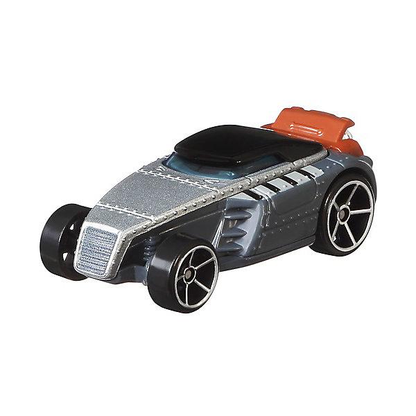 Купить Машинка Hot Wheels Миньоны Молодой Грю, Mattel, Китай, разноцветный, Мужской