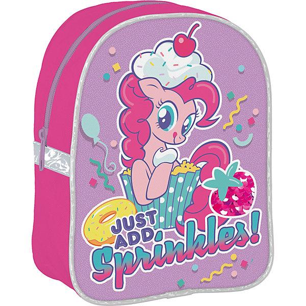 - Рюкзак Seventeen My Little Pony