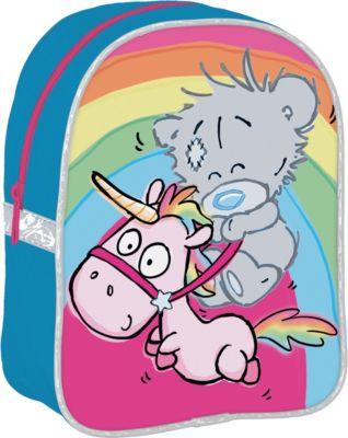 Seventeen Рюкзак Seventeen My Dinky Bear, малый seventeen рюкзак seventeen my dinky bear малый