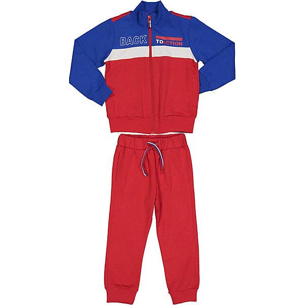 Trybeyond Спортивный костюм Trybeyond спортивный костюм bezko спортивный костюм