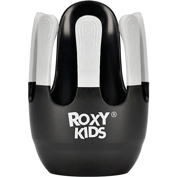 Roxy-Kids Подстаканник для детской коляски Roxy-Kids Mayflower подстаканник для коляски roxy kids mayflower rch 180116