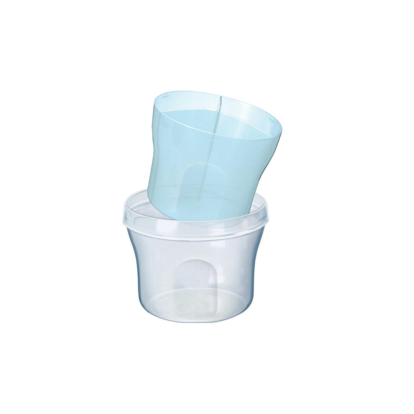 PHILIPS AVENT Порционная емкость для сухой молочной смеси, AVENT