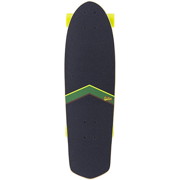Ridex Скейтборд Ridex Eco ridex скейтборд ridex nemo