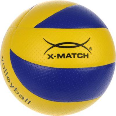 X-Match Волейбольный мяч X-Match, размер 5