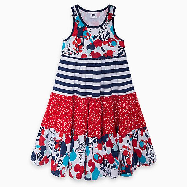 Купить со скидкой Платье Tuc Tuc