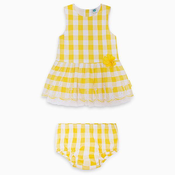 Tuc Tuc Платье Tuc-Tuc платье goddiva goddiva go014ewavat1