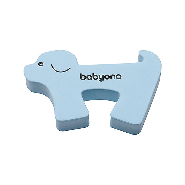 BabyOno Блокиратор двери BabyOno,
