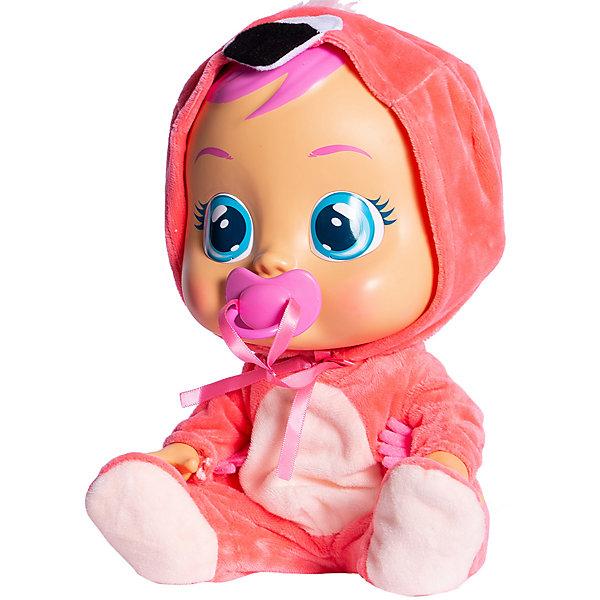 IMC Toys Кукла IMC Toys Fancy Crybabies