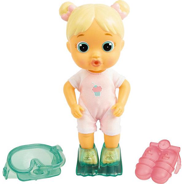 IMC Toys Кукла IMC Toys Свити Bloopies shots toys seductive cowgirl надувная секс кукла
