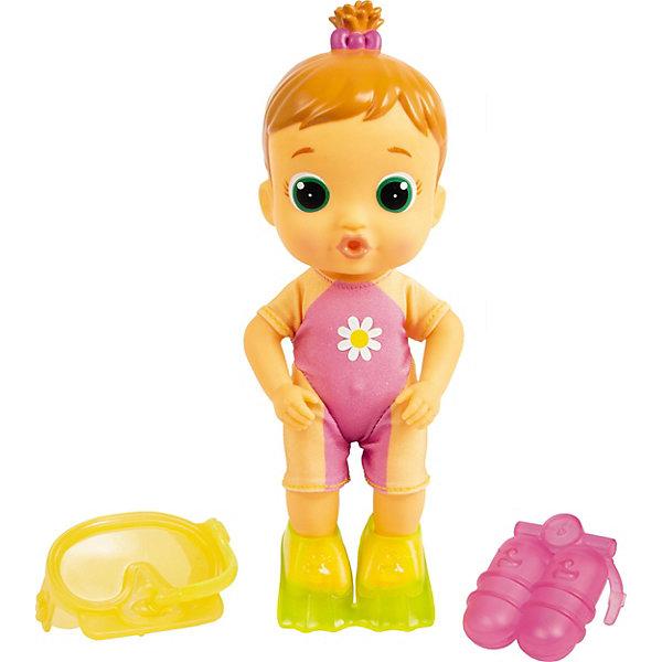 IMC Toys Кукла IMC Toys Флоуи Bloopies shots toys seductive cowgirl надувная секс кукла