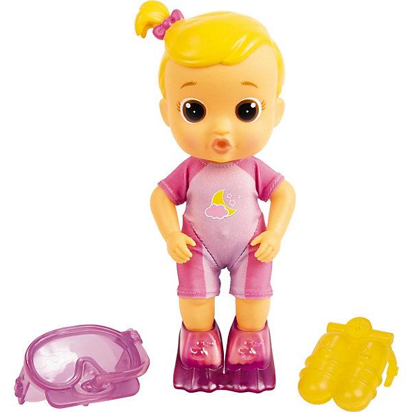 IMC Toys Кукла IMC Toys Луна Bloopies shots toys seductive cowgirl надувная секс кукла