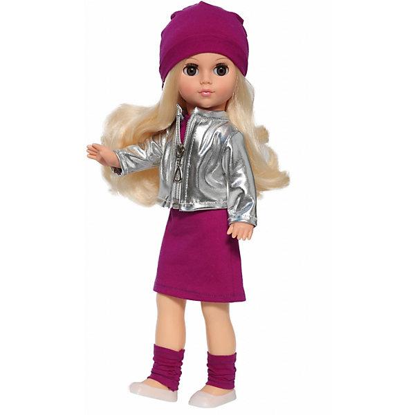 куклы склад уникальных товаров кукла mystixx vampires kalani с одеждой день ночь Весна Кукла Весна, Мила: яркий стиль 1