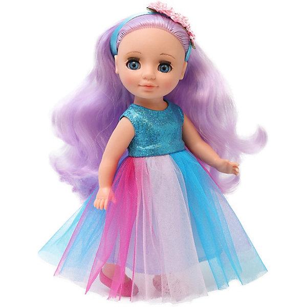 Весна Кукла Весна, Ася: волшебные приключения весна кукла озвученная герда 15