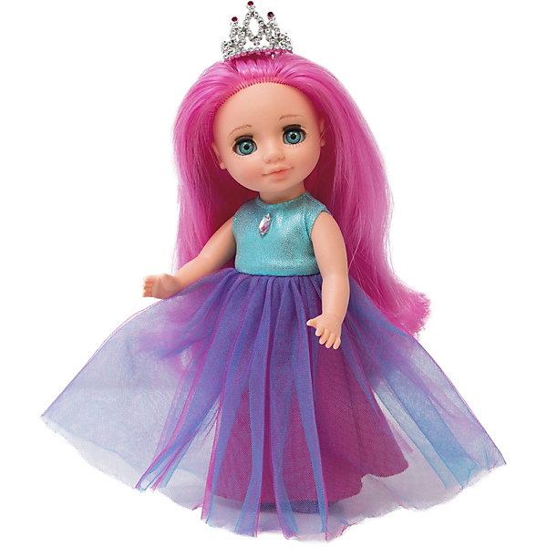 куклы склад уникальных товаров кукла mystixx vampires kalani с одеждой день ночь Весна Кукла Весна, Ася: сказочные приключения