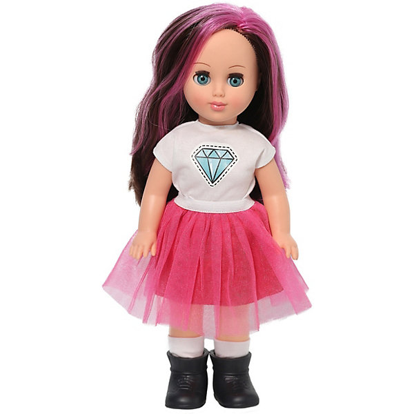 куклы склад уникальных товаров кукла mystixx vampires kalani с одеждой день ночь Весна Кукла Весна, Алла: яркий стиль 1