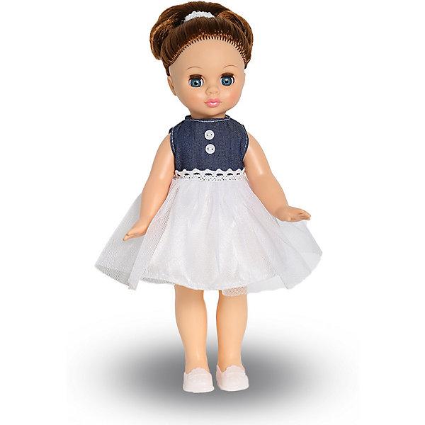 куклы склад уникальных товаров кукла mystixx vampires kalani с одеждой день ночь Весна Кукла Весна, Эля 19