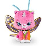 Мягкая игрушка Rainbow Бабочка