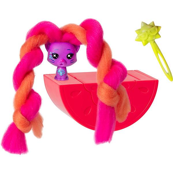 Купить Коллекционная фигурка Spin Master Candylocks, Китай, Унисекс
