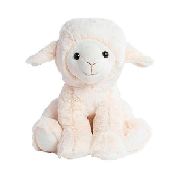 Фото - Molly Мягкая игрушка Molli Овечка, 30 см игрушка ночник chicco овечка розовая 30 см