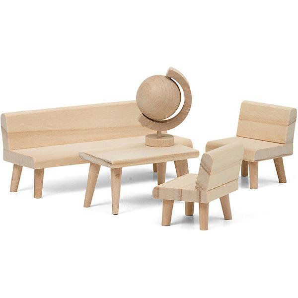 Lundby Набор мебели для домика Lundby