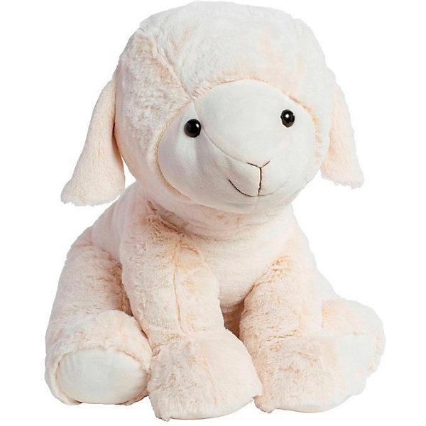 Фото - Molly Мягкая игрушка Molli Овечка, 60 см игрушка ночник chicco овечка розовая 30 см