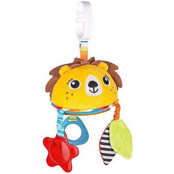 Benbat Подвесная игрушка Benbat, лев
