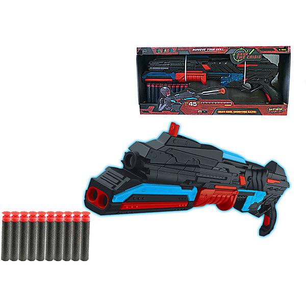 QunXing Toys Бластер QunXing Toys водное оружие guangdong qunxing toys join stock co ltd 238