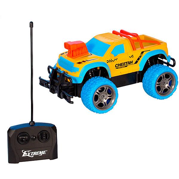 цена на Maya Toys Радиоуправляемая машинка Maya Toys Шпион