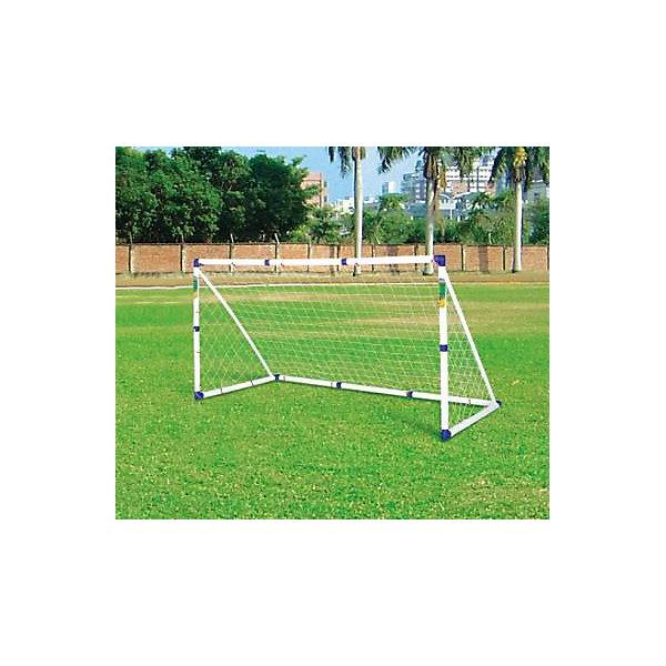 - Футбольные ворота Proxima, 244х130х96 см