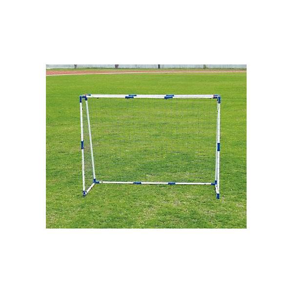 Купить Профессиональные футбольные ворота Proxima, 240х180х103 см, Китай, Унисекс