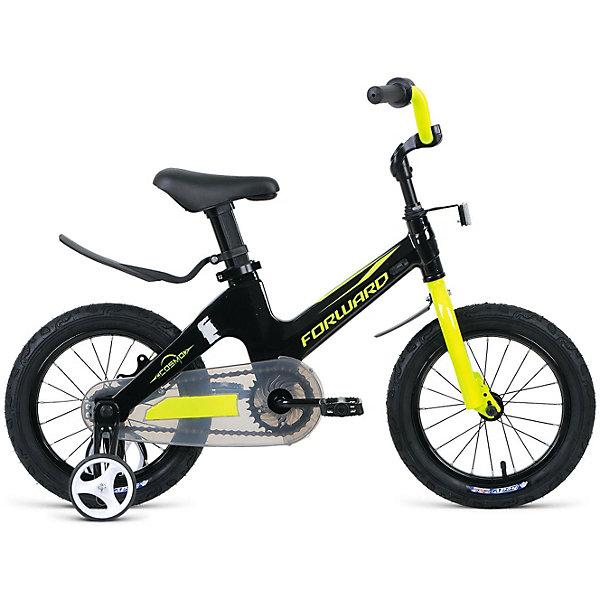 цена на Forward Двухколёсный велосипед Forward Cosmo, 14 дюймов