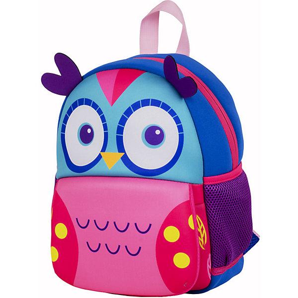 Рюкзак Berlingo Kids Cute owl фото
