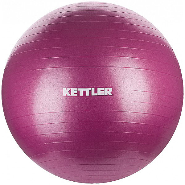 Гимнастический мяч Kettler