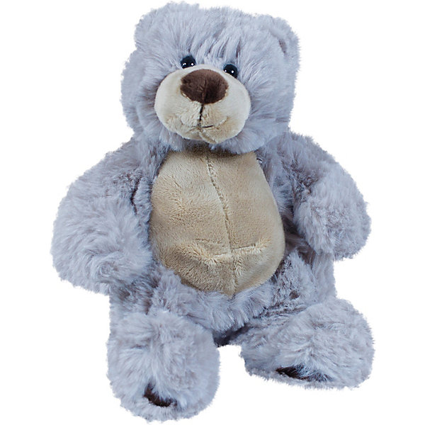 Картинка для Teddykompaniet Мягкая игрушка Teddykompaniet Медвежонок Альфред, 22 см