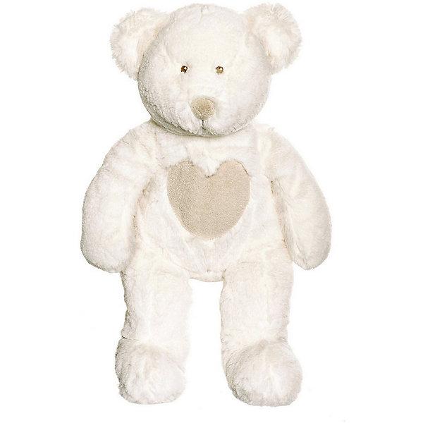 Teddykompaniet Мягкая игрушка Teddykompaniet Мишка Тедди, 28 см