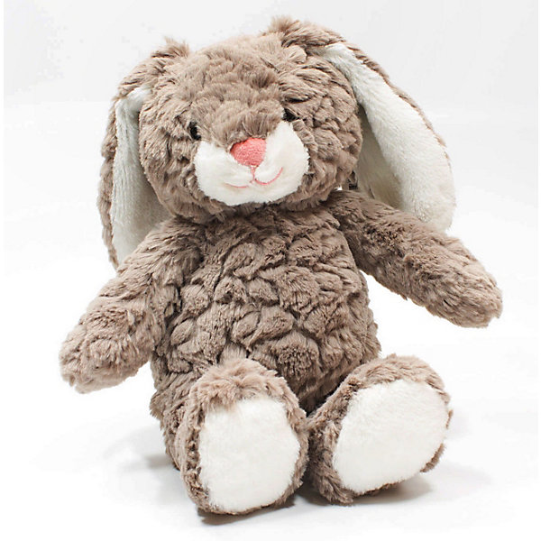 Teddykompaniet Мягкая игрушка Teddykompaniet Кролик Санни, 23 см