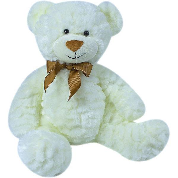 Картинка для Teddykompaniet Мягкая игрушка Teddykompaniet Мишка Джейкоб, 28 см